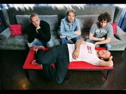 Tekst piosenki Coldplay - Only Superstition po polsku