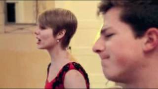 Video Adele - Someone Like You By Charlie Puth & Emily Luther MP3, 3GP, MP4, WEBM, AVI, FLV Maret 2018