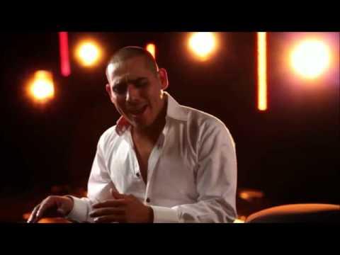 Asi O Mas - Espinoza Paz (Video)