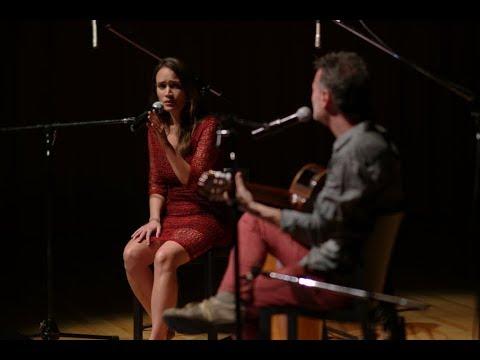 La cuerda (Mishka Adams-Beto Caletti)