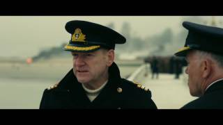 Video DUNKIRK Alternative TV Spot - Sign of the Times MP3, 3GP, MP4, WEBM, AVI, FLV Mei 2017