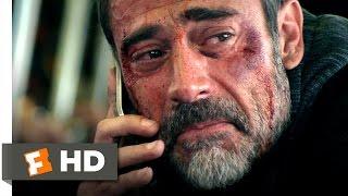 Heist (2015) - Making a Deal Scene (8/10)   Movieclips