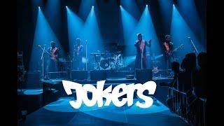 Video Jokers - Havířov (oficiální videoklip z Lucerny)