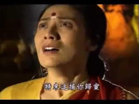 Phim Phật Giáo - Tội phá thai 1