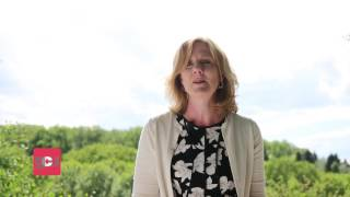 Federalism is for everyone; discussion with Heather Gerken, Dean at Yale University.For more interviews, visit https://genconnectu.com/expert/heather-gerken/.Be sure to subscribe for daily interviews and content with our experts!           Like Us on Facebook:http://www.facebook.com/genconnectUFollow Us on Twitter:http://www.twitter.com/genconnectU      Visit our Website:http://www.genconnectU.com