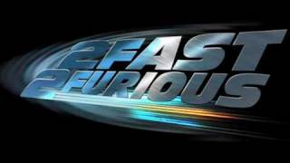 Nonton ♫2 Fast 2 Furious Soundtrack♫ Film Subtitle Indonesia Streaming Movie Download