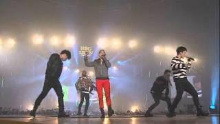 Nonton Top  Big Bang    Last Farewell   Big Show 2011 Film Subtitle Indonesia Streaming Movie Download