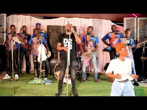 Sulaimon Adio Atawewe - Exclusive (world Best) Album Listening Party 2