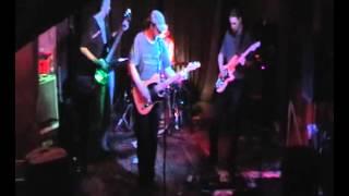 Video Montezuma - MALÝ KOMINÍK (Live)