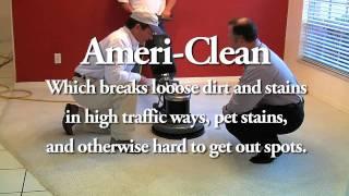 Ameri-Clean