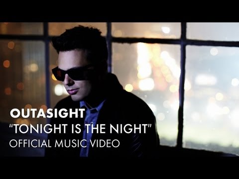 Topzene: Outasight - Tonight Is The Night