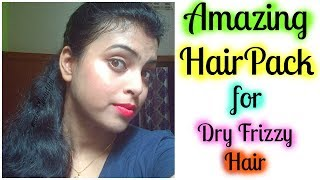hello everyone....Today i am going to share an amazing Hair Pack for Dry, Frizzy, Dull Hair & How to Use Patanjali Aloevera Gel for damaged hairplz LIKE the video & SUBSCRIBE to my channel*************************************************CONTACT:mkb.makeubeautiful@gmail.comFOLLOW ME:--------------------- TWITTER:https://twitter.com/makeUabeautifulFACEBOOK:https://www.facebook.com/MakeUbeautiful-1671222829841630/XOXOMoumita**********---------------------------------------------WATCH MY OTHER VIDEOS:-----------------------------------------------Quick Easy & Simple Everyday Hairstyle  Hairstyle for School/College/Office  makeUbeautifulhttps://youtu.be/FxgGgjjdcgENeutrogena Rainbath Refreshing Shower and Bath Gel Review  Buy it or Not??!!  makeUbeautifulhttps://youtu.be/jgjMXeELIogHow to Remove Sun Tan Instantly from Face & Body  100% Effective Result  With Live Demohttps://youtu.be/svsEXkQ2JnE3 BEST FACE PACK FOR SUMMER  GET SUNTAN FREE ,OIL FREE, FRESH, GLOWING & HYDRATED SKINhttps://youtu.be/sRF39w7cBtcEASY ELEGANT HAIR BUN FOR MEDIUM/LONG HAIR TUTORIALINDIAN HAIRSTYLE FOR SAREEPARTY HAIRSTYLE https://youtu.be/XPyDLt5EKIsPATANJALI BODY UBTAN REVIEW  HOW TO USE PATANJALI BODY UBTAN  PROS & CONShttps://youtu.be/G8AnA-KIeOUHOW TO LIGHTEN DARK UNDERARMS EASILY AT HOME  GET RID OF DARK ARMPITS FAST  makeubeautifulhttps://youtu.be/r6vJMC28bNsTOP 6 AFFORDABLE SUMMER LIPSTICKS FOR INDIAN SKINTONE UNDER Rs 650/-  makeUbeautifulhttps://youtu.be/urIEvS7A7nEHOW TO GET RID OF DARK SPOTS,BLACK SPOTS,ACNE SCARS  GET BRIGHTER,CLEAR,SPOTLESS SKINhttps://youtu.be/_K-M41qLAeEHomemade BODY UBTAN/BODY PACK to get Even Looking, Brighter, Healthy , Glowing & Suntan Free Skinhttps://youtu.be/I2eoJJcxwf0GET GLOWING SKIN INSTANTLY  #WINTERSPECIAL Facemask for Healthy Skinhttps://youtu.be/eHy88IX7vbkBEST BODY OIL AT AFFORDABLE PRICE  PATANJALI TEJAS TAILUM REVIEWhttps://youtu.be/6bchAGEcv50GET FAIR SKIN IN JUST 20 MINUTES  VERY EFFECTIVE NATURAL HOME REMEDYhttps://youtu.be/5uNqnGDa3-sMagical R
