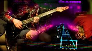 "Video Rocksmith 2014 - DLC - Guitar - Social Distortion ""Story of my Life"" MP3, 3GP, MP4, WEBM, AVI, FLV Juni 2018"