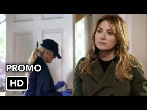 Rizzoli & Isles 7.05 (Preview)