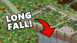 Dwarf Fortress - Have You Tried It?