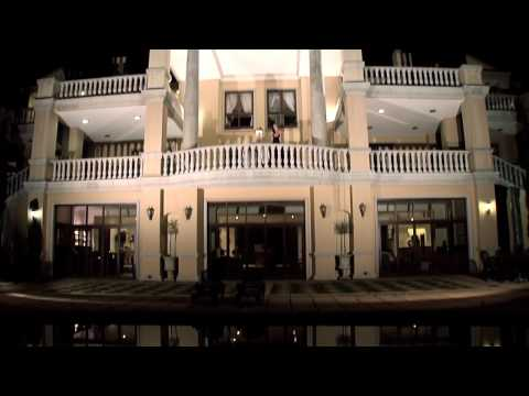 George Meiring – Ster Van My Lewe