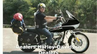 5. 2005 Harley-Davidson Dyna Glide Super Glide Sport - Features and Specification