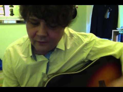 "RON SINGS ""LOUISIANA 1927"" BY RANDY NEWMAN"