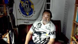 este video foi feito pelo meu avô Mario Bento de Carvalho e meu amigo Bruno Martins, professor de violão do meu avo,...