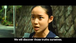Nonton Laef 2015 Film Subtitle Indonesia Streaming Movie Download