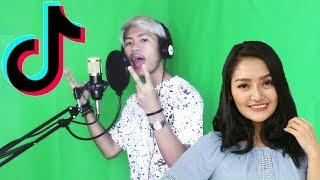 Video Parody lagu siti badriah - lagi syantik. MP3, 3GP, MP4, WEBM, AVI, FLV September 2018