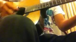 Video Nidji - Sang Mantan Acoustic cover by TestNyanyi MP3, 3GP, MP4, WEBM, AVI, FLV Desember 2017