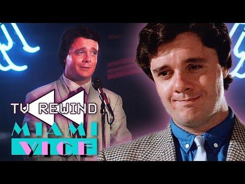 Nathan Lane en guest (TV Rewind)