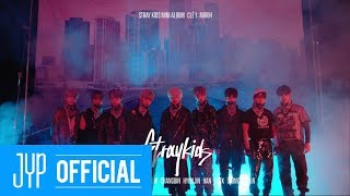 "Video Stray Kids ""승전가(Victory Song)"" Performance Video MP3, 3GP, MP4, WEBM, AVI, FLV Mei 2019"