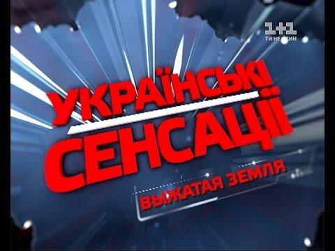 Журналіст Першого місцевого став експертом програми Українські сенсації [ВІДЕО]