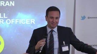 Customer Experience Seminar 2016: Turkcell Presentation