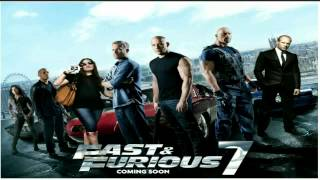 Nonton Fast & Furious 7 iPhone Ringtone Film Subtitle Indonesia Streaming Movie Download