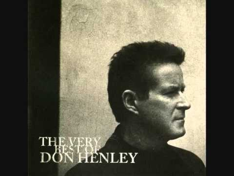 sit down youre rockin the boat don henley thatguyaz