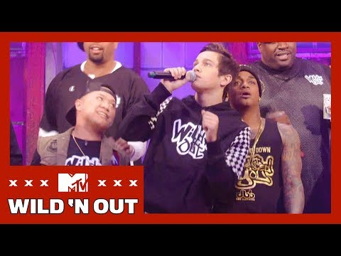 "Austin Mahone Wonders Why ""Them Shoes Ain't Right"" 
