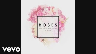 Video The Chainsmokers - Roses (Audio) ft. ROZES MP3, 3GP, MP4, WEBM, AVI, FLV Oktober 2018