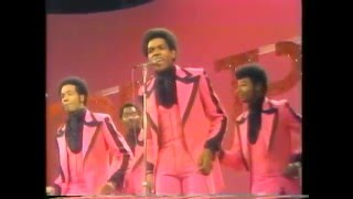 Video Temptations - Papa was a Rollin Stone (1972) MP3, 3GP, MP4, WEBM, AVI, FLV Agustus 2018