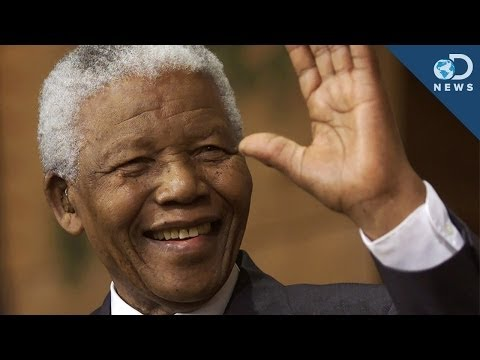 of - With the passing of Nelson Mandela, the world loses not only an international icon of peace and reconciliation, but also someone with the unique ability to t...