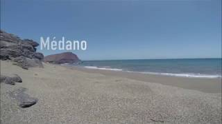 This video is highlighting some of the beauties of Tenerife, one of the 7 Canary Islands.