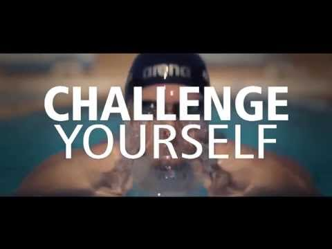 Challenge Yourself – USN. Best Sports Motivational Video