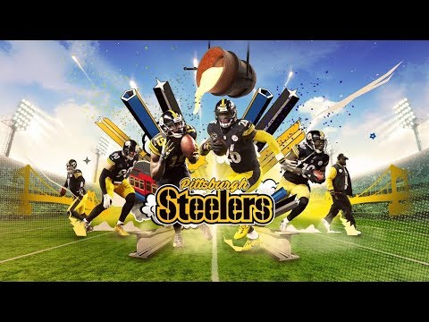 Video: NFL Playoffs | Steelers Playoff Picture