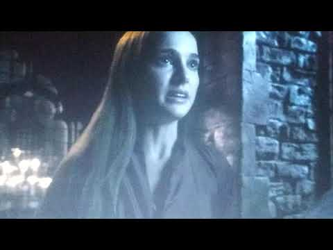 "The Other Boleyn Girl 2008 clip ""jane seymour"""