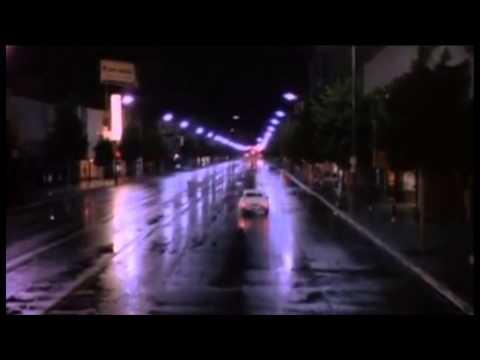 Barry Manilow - Mandy [L.A. woman video]