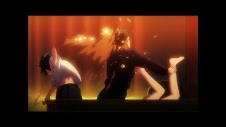 Video Grisaia「AMV」- Revenge MP3, 3GP, MP4, WEBM, AVI, FLV Maret 2018
