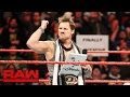 Chris Jericho puts 2017 Super Bowl Champion Tom Brady on The List Raw Feb 6 2017 waptubes