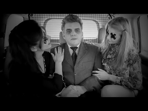 Sau - Cheloo feat. Ombladon şi Freakadadisk (Videoclip Oficial)