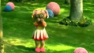 Iggle piggle, Makka Pakka, Upsy Daisy & Tombliboo's FULL SONGS (In the night garden)