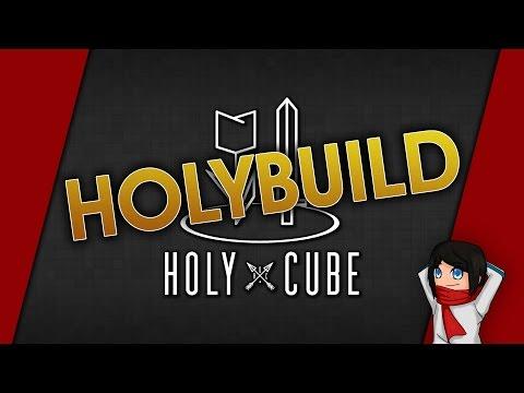 fr - Et voilà, je reviens vers vous, comme promis concernant l'avenir de ma base sur HolyCube. Je le dis à l'avance, inutile de demander pourquoi j'ai quitté HolyCube, j'y ai répondu dans le...