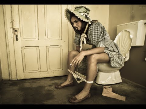 How To Treat Urinary Tract Infections Naturally -  Home Remedies For Uti