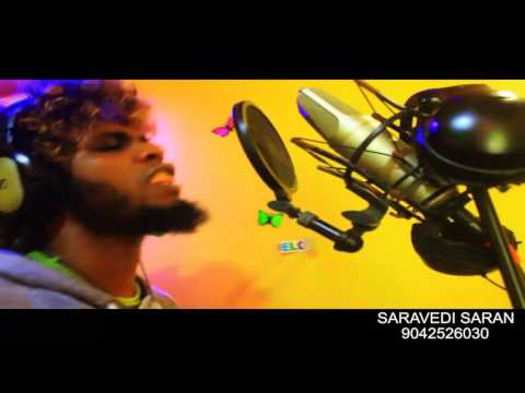 Video Chennai gana |SARAVEDI SARAN SONG | 2017 | MUSIC ALBUM download in MP3, 3GP, MP4, WEBM, AVI, FLV January 2017