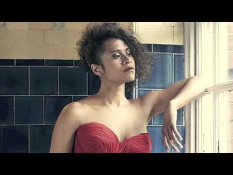angel coulby biographyangel coulby 2016, angel coulby twitter, angel coulby movies, angel coulby fansite, angel coulby family, angel coulby photos, angel coulby imagine me and you, angel coulby gif, angel coulby wdw, angel coulby instagram, angel coulby 2017, angel coulby doctor who, angel coulby wedding, angel coulby boyfriend, angel coulby movies and tv shows, angel coulby biography, angel coulby and bradley james 2014, angel coulby parents, angel coulby wiki