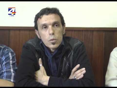 Bancada de ediles del Partido Nacional dijo que Caraballo fue denunciado por fraude